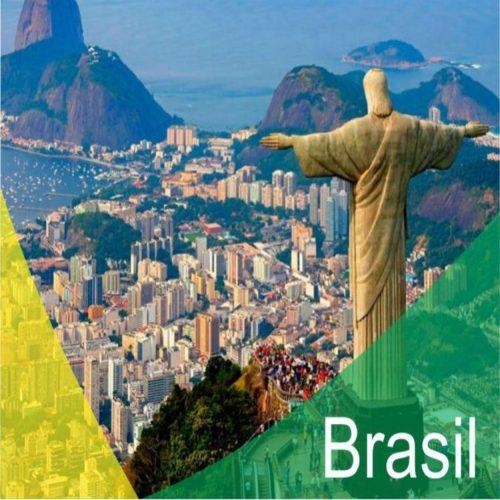 brasil-prueba